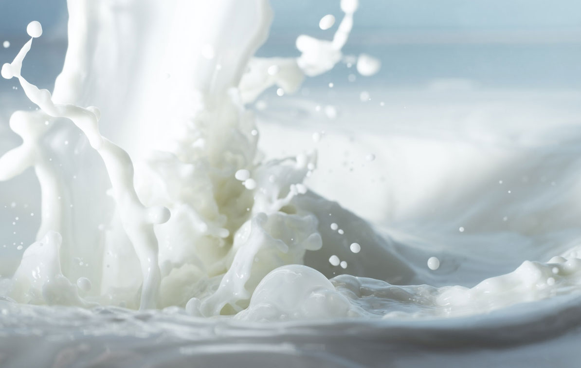 how to avoid dairy products